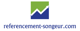Blog referencement-songeur.com