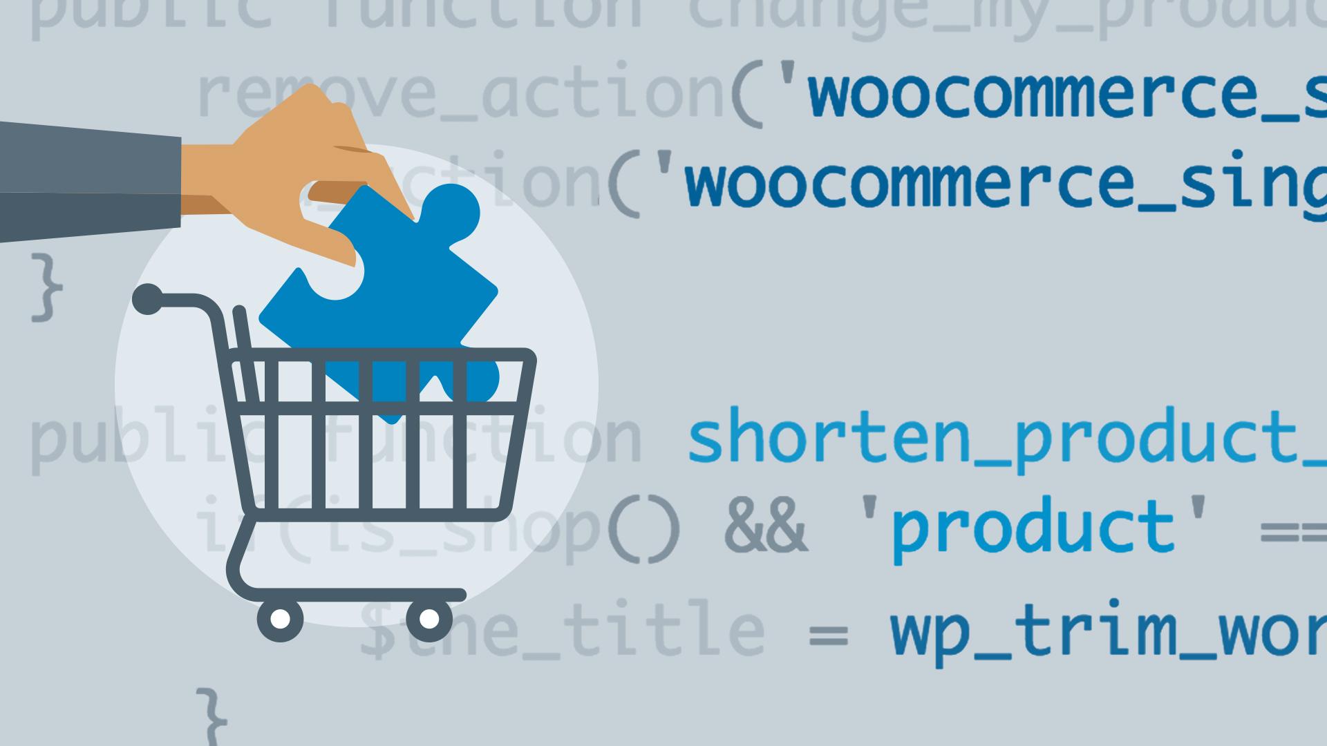 optimisation referencement boutique en ligne