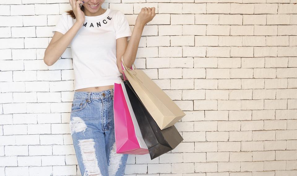 Tote bag publicitaire: meilleur moyen de communication rapide et fiable