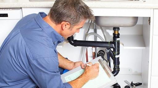 La plupart d'entre nous ont tendance à ignorer les systèmes de plomberie lors de l'achat d'une maison. Que vous soyez d'accord ou non, c'est un aspect important.