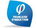 Détails : Française d'Induction : generateur de frequence